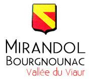 Mirandol Bourgnounac